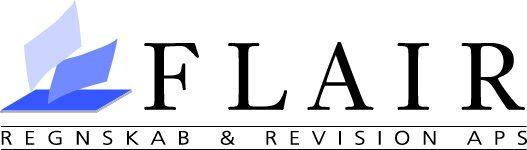Flair Regnskab & Revision ApS