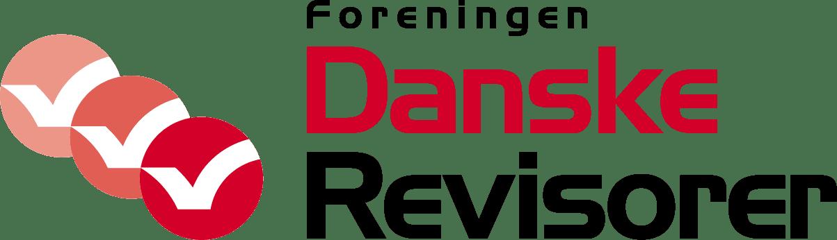 Foreningen Danske Revisorer